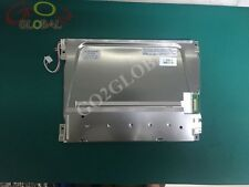 NEW Display SHARP LQ10D368 TFT 10.4 INCH LCD Screen Panel 60 days warranty