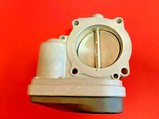 Fuel Injection Throttle Body for Chrysler 300,Sebring, Dodge Avenger,Nitro