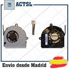 VENTILADOR para Asus MF60120V1-C040-G99