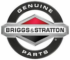 OEM Briggs & Stratton Starter 593934 fits Model 21 & 28 Engines