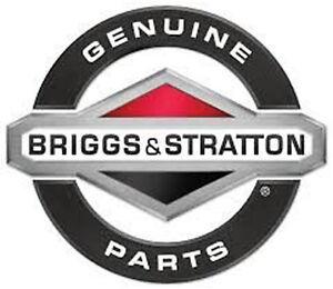 Genuine Briggs & Stratton 585416MA BELT