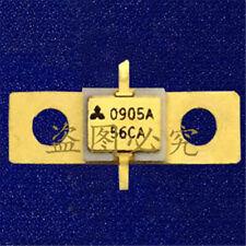 3SK184 Transistor GaAs N Channel FET-Case PANASONIC SOT143 marque
