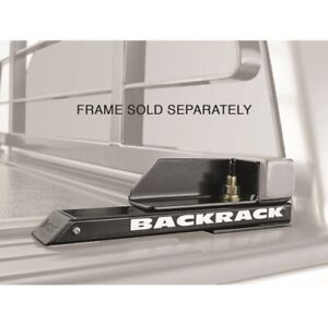Backrack 40221 Tonneau Cover Installation Kit For Ford 13-20 F350 F450 SD NEW