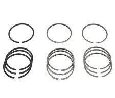 Grant 11119815783JP Engine Piston Ring Set