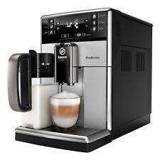 SAECO PicoBaristo SM5471/10 Kaffeevollautomat Kaffeemaschine Cafe Zubereitung