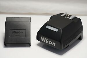 {ALMOST MINT} Nikon DP-20 DP20 View Finder for F4 F4S F4E from JAPAN #987-2