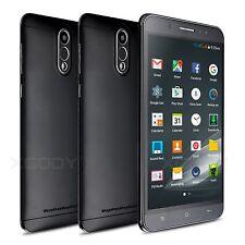 "6"" XGODY Quad Core 1+8GB Android 5.1 Smartphone 3G Dual SIM Débloqué d'usine"
