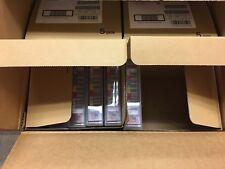 Sony LTO5 tape cartridges