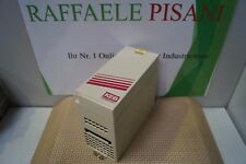 Ventilador industrial axialventilator ventilador de flujo axial sopladores ø450mm 5000m³//h con regulador