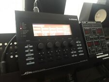 Tc electronic ATAC remote für M5000