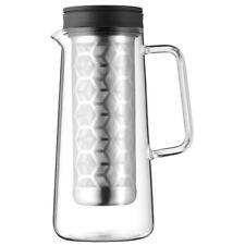 WMF Light Brew Kaffeekanne Coffee Time Teezubereiter Kaffeezubereiter Kanne NEU