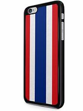 Bandera País IPHONE 6/7 Funda TAILANDIA