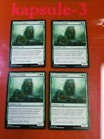 4x Keeper of Fables | Throne of Eldraine | MTG Magic The Gathering Cards