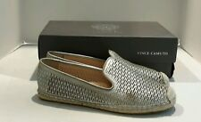 Vince Camuto shoes women's size 8 gray
