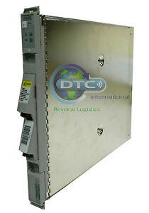 Nortel NTLX99BA - DMS100 STM1 *Global Shipping*