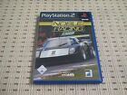 Noble Racing 2006 für Playstation 2 PS2 PS 2 *OVP*