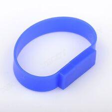 8 GB bracelet Model 8G USB 2.0 Flash Memory Stick Pen Drive Thumb U Disk Hot