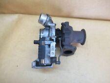 Turbolader 25820310FR BMW 1 (E87) 116D