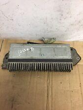 Lexis IS220 IS250 Amplifier Amp 86280 53110 Pioneer GM8157 zt