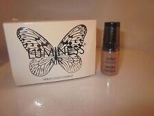 New Luminess Air/Stream Airbrush Makeup Ultra Shade 4 Foundation .25oz Free Ship