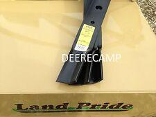 """3 mower blades for LandPride / Land Pride 72"""" FDR1572,FDR1672,FDR2572 *890-172C"""