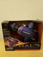McFarlane Toys Halo Reach Series 1 Vehicle Boxed Set - Ghost Action Figure