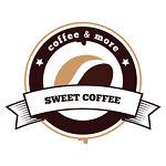 Sweet-Coffee