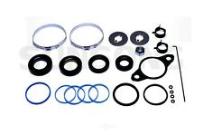 Rack and Pinion Seal Kit fits 2001-2007 Toyota Camry Solara Avalon  SUNSONG NORT