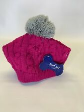 1e30a0c06 Winter Apparel Hats for Dogs for sale | eBay