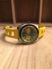 Zodiac  3009 Limited Edition Sea Dragon Men's Watch
