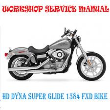 HD SPORTSTER SUPERLOW 883 XL883L BIKE 2010-2014 WORKSHOP MANUAL DIGITAL e-COPY
