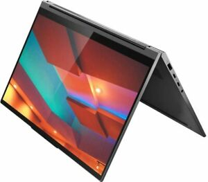 """NEW Lenovo Yoga C940 2-in1 Laptop, 14"""" FHD IPS Touch, i7-1065G7,16GB RAM,1TB SSD"""