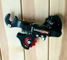 Saiguan 6S 7S Speed Rear Derailleur MTB Bicycle Part