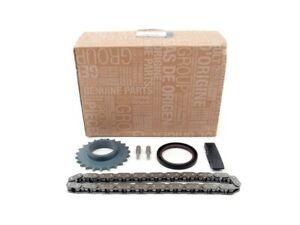 Renault Clio Scenic Chain Kit Oil Pump Espace Laguna Megane 1.9 DTI 7701473163