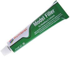Humbrol 0003 Model Filler AC3016