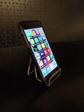 5X Phone Holder Stand Plexi Mobile Smartphone Samsung Apple Nokia NEW Glass