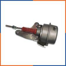 Turbo Attuatore Wastegate per RENAULT, NISSAN 144114256R, 8200808701, 8200889697