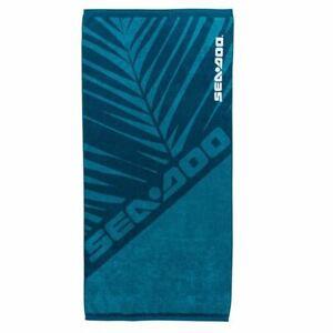 Sea-Doo Beach Towel