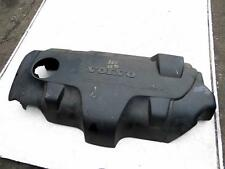 2002 Volvo S60 2.4 D5 Engine Cover