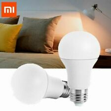 Xiaomi PHILIPS Zhirui E27 Smart LED Ball Lamp 450LM 3000 - 5700K AC 220-240