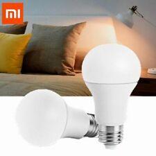 Xiaomi PHILIPS Zhirui E27 Smart LED Ball Lamp 6.5W 240V 450LM 5700K APP Control