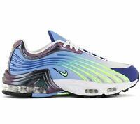 Nike Air Max Plus TN Tuned 2 II Herren Sneaker CQ7754-400 Sport Freizeit Schuhe