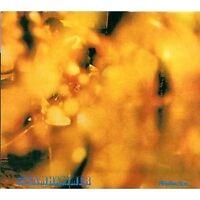 "STEAMHAMMER ""REFLECTION"" CD NEW"