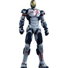 Hot Toys Mms299 Avengers Age of Ultron 1/6th Scale Iron Legion Figure