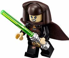 LEGO Star Wars Clone Wars - Super Rare - Luminara Unduli - 75151 - Excellent