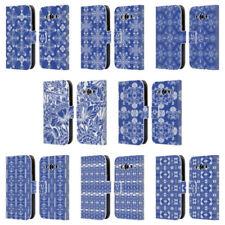 Cover e custodie Blu Per Samsung Galaxy Core per cellulari e palmari Samsung