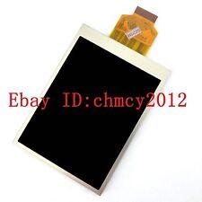 NEW LCD Display Screen Kodak AZ361 Digital Camera Repair Part