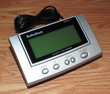 Genuine Radio Shack (43-3903) Battery Operated Caller Id/Call Waiting *Read*