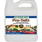 Dyna-Gro Pro-TeKt All Purpose Liquid Silicon Plant Nutrient Concentrate, 1 Gal <br/> FREE 1-3 DAY DELIVERY WITH HASSLE-FREE, 30-DAY RETURNS!