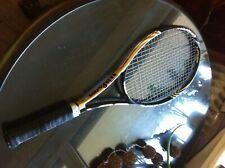 Wilson K Blade 98 sq in 632 cm2 Tennisschläger kBlade Racket L3